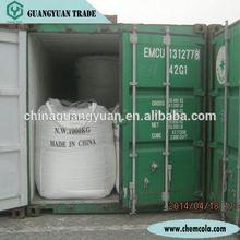 Organic Fertilizer Urea N46% Prilled Granular
