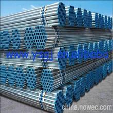 Tang shan Q195 rectangle tubing