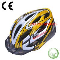 Adult sport Helmet, Economical bike helmet, lord of the ring helmet