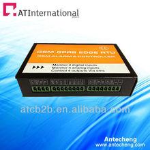 GSM alarm and controller ATC60A00 home guard gsm sms alarm system