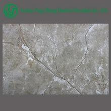 simple design glazed brick factory direct sales 25*40cm