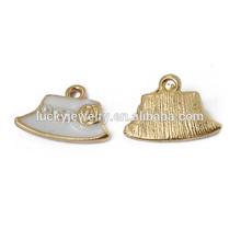 epoxy enamel for jewelry