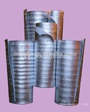 2012 Newest PE foam Sheet/Film Laminating Machine