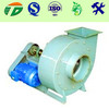 Low vibration Calcining kilns industrial fans blowers Made in China