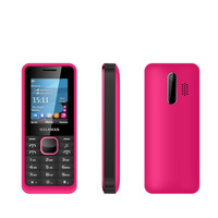 dual sim mobile phones without camera china manufacturer 6usd