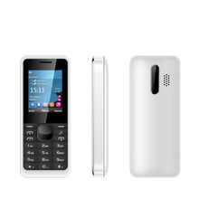 voip mobile phone with dual sim cheap price china manufacturer 6usd
