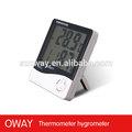 ما أداة التدابير الرطوبة النسبية الرطوبة والرطوبة النسبية الوضوح