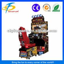 Играть Игровые Автоматы Бесплатно Онлайн И Без Смс