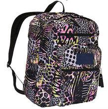 toptan özelleştirilmiş sırt çantası erkekler için