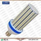 High Lumen 3000K/4000K/6000K Color Temperature 360degree 100W Corn Light LED