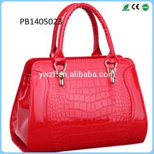 fashion for girl beach handbags women bags stingray hand bag hot sale handbags ladies designer bags