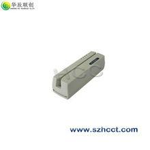 Uses of dot matrix printer----HCC712