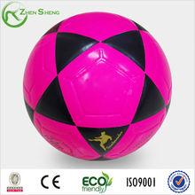 mini plastic soccer balls