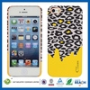 2014 new style stylish for iphone 5c dots cases
