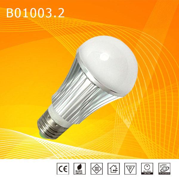 cheap price 9w led bulb light led manufacturer buy led light bulb. Black Bedroom Furniture Sets. Home Design Ideas