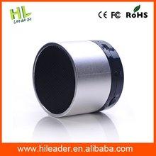 Best quality newly design animal mini speaker with bluetooth