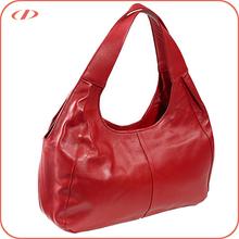 High quality leather ladys bag handbags fashion