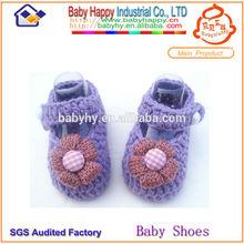 a buon mercato top viola bambino scarpe dexter