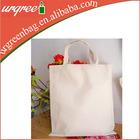 100% Cotton Canvas Refrigerator Dust Cover Bag