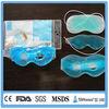 Cold Gel Eye Mask(Manufacturer with CE & MSDS)