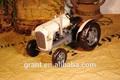 piccoli trattori uso agricolo