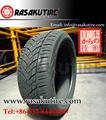 235/75r15 215/75r15 225/75r15 pneu carrosusados para venda na alemanha