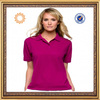 2014 polo shirt manufacturer blank polo shirts cheap ladies polo shirt