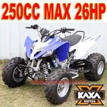 Cool Sports ATV 250cc