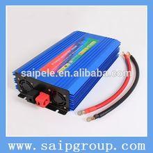 3 phase solar inverter,solar panel inverter