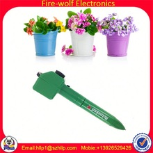 small plastic pen / Novetly small plastic pen Manufacturer