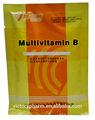 avesdecorral premezcla de vitaminas minerales