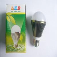 super white light bulb 12v t10 w5w 5050 5 smd led