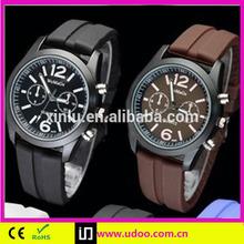 fashion men wrist watches