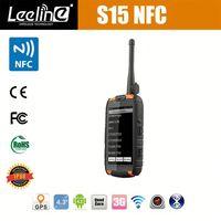S15 laminate flooring distributors vhf rugged phones for tmobile