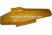 WSG High quality jcb 3cx bucket teeth excavator parts