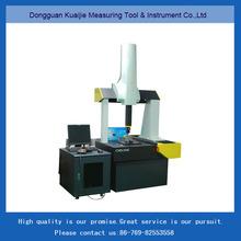 Testing Equipment, Automatic Coordinate Measuring Machine CMS-554C
