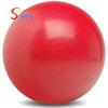 65cm High Quality Yoga Pilates Ball