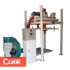 Chalk micro Powder Packaging Machine for sale