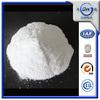 top selling Dalian Dahua food grade sodium carbonate