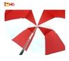 16'inch caddy cover golf bag umbrella golf bag china golf clubs