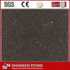 Artificial Quartz Rough Stone Veneer QZ874