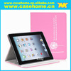 leather case for ipad mini,For ipad mini 2,for ipad cover case