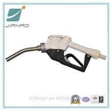 automatic nozzle/fuel nozzle/fuel oil nozzle