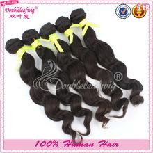 natural wave unprocessed brazillian virgin hair