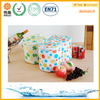 fashionable nonwoven cooler bags,fashion foldable cooler bag,fashion non woven cooler bag