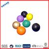crazy golf balls
