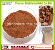 Natural rhodiola rosea extract powder rosavin 3%