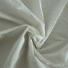 Textile woven Design 100 cotton fabric for shirting men