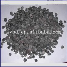 Boda brown corundum,brown fused alumina