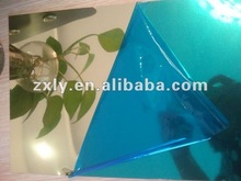 Professional manufacturer 1.8mm aluminum mirror for lamps and lanterns